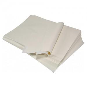 seidenpapier