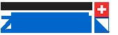 Umzugsservice Zürich – Zügelshop Logo